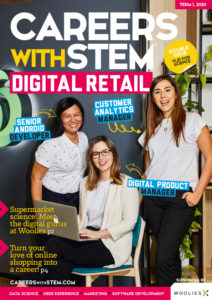 careers with stem digital retail 2020