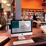 University of Canterbury digital humanities
