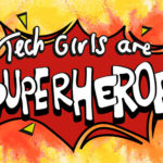 Five habits of superheroes