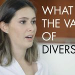 What is the value of diversity in engineering?