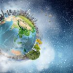 Amazing Aussie inventions that are saving the planet