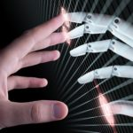 how to future-proof your career in the age of automation