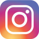 Careers with STEM on Instagram