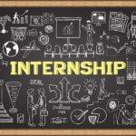 APR.Intern STEM PhD internship program