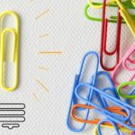 take the leadership quiz - one paperclip stands out above the rest with a great idea