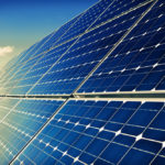 Australian schools could be doing a way better job of saving energy