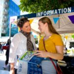 what to study career expert QUT