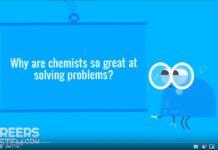 science STEM jokes funny