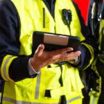5 STEM careers in fighting fires